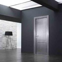 Межкомнатные двери – украшение современной квартиры