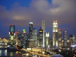 Процедура и условия покупки недвижимости в Сингапуре