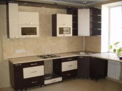 Как выбрать производителя кухонной мебели?