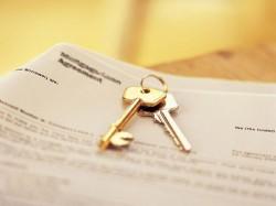Что нужно знать при получении ипотечного кредита