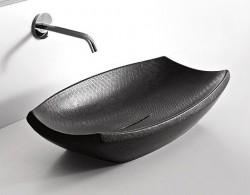 Современный мойдодыр для ванной