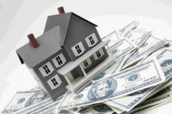 Оценка квартиры при продаже