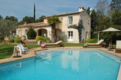 Где купить дом во Франции?