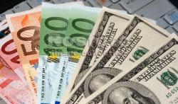 ОТП Банк уменьшает ставки по автокредитам