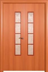 Изготовление нестандартных металлических дверей