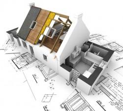Как купить проект дома?
