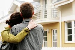 Почему заказывать окна в кредит – это выгодно?