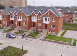Преимущества и недостатки жилья в Подмосковье