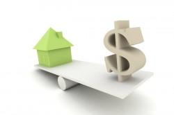 Оформляем кредит под залог недвижимости. Все за и против
