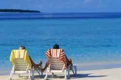 Гостиница или съемная квартира: где жить в отпуске?