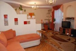 Квартира посуточно в Минске: особенности выбора