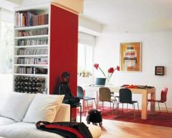 Как выбрать стилевое решение для своего жилища