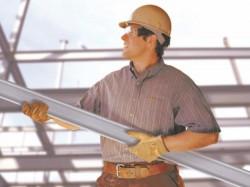 Как правильно выбрать строительную одежду?