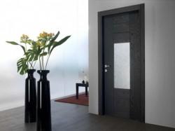 Хорошие двери: проблемы выбора