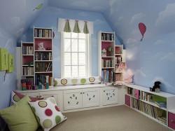 Ремонт комнат – плюсы и минусы различных его видов