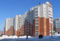Как подобрать себе хорошую квартиру в Чебоксарах?