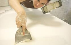 Как выполнить отделку стен своими руками?