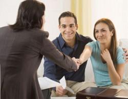 Продажа жилья без помощи агентства недвижимости