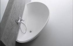 Современные ванны – что выбрать?