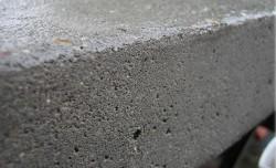 Легкий и тяжелый бетон