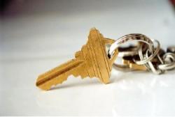 Как выбрать оптимальный вариант квартиры в Подмосковье?