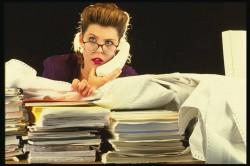 Бухгалтерские программы для малого бизнеса