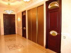 Мир дверей: советы по выбору межкомнатных дверей