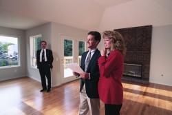 Что нужно знать при покупке квартиры?