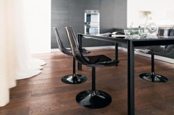 lynea-p-contemporary-dining-chairs-1-554x369