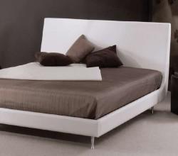 Требования к кровати для спальни