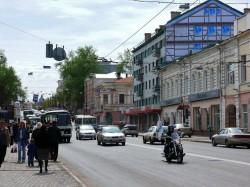 Преимущество аренды квартиры посуточно в Томске