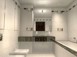 Покупка ванны и оборудования для ванной комнаты