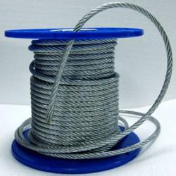 Применение электроизоляционных материалов