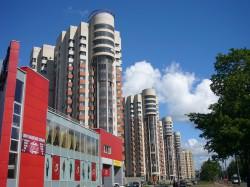 Советы арендаторам элитных квартир