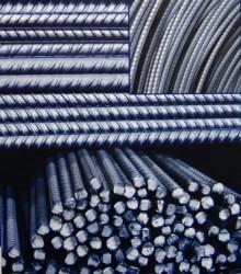 Использование в строительстве изделий черного металлопроката