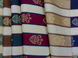 Классификация тканей для мягкой мебели