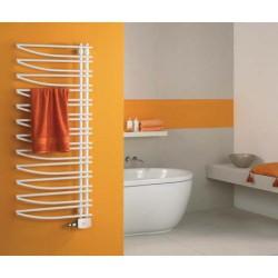 Электрические полотенцесушители: преимущества и материалы