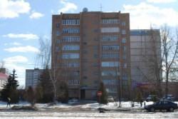 Недорогие квартиры в Подмосковье