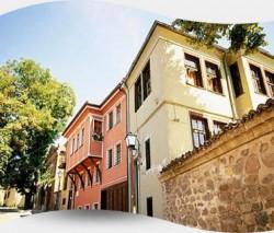 Болгария: покупка недвижимости для инвестиций
