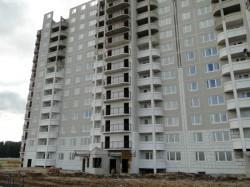 Особенности приобретения жилья в новостройке