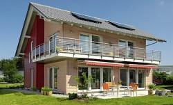 Какие преимущества имеет дом перед городской квартирой?