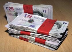 Где взять кредит наличными без справки о доходах и поручителей