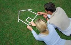 Особенности выдачи ипотечных кредитов