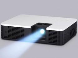 Преимущества интерактивных проекторов