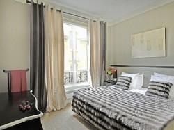 Что предпочтительнее – гостиница или квартира?