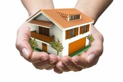 Рынок недвижимости Самары