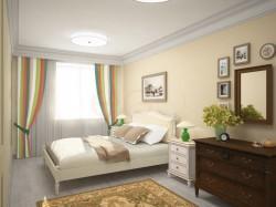 Советы по созданию дизайна спальни