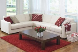 Качественные характеристики дивана