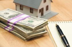 Правила получения ипотечного кредита