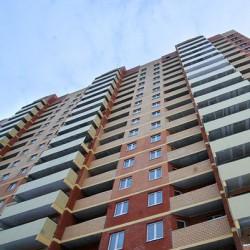 В чем разница между первичным и вторичным жильем?